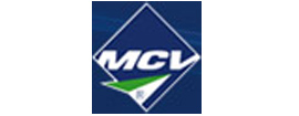 logo_MCV