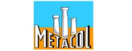 logo_METACOL2