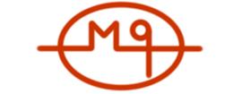 logo_MULTIQUIMICA