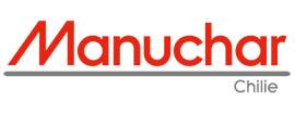 logo_Manuchar
