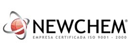 logo_NEWCHEM