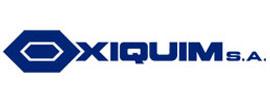 logo_OXIQUIM