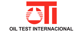 logo_OilTest International