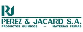 logo_perezyjacard