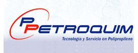 logo_PETROQUIM