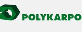logo_POLYKARPO