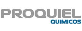 logo_PROQUIEL