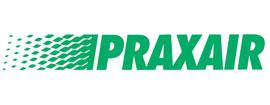 logo_Praxair