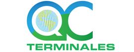 logo_QC_Terminales