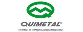 logo_QUIMETAL