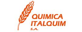 logo_QUIMICA_ITALQUIM