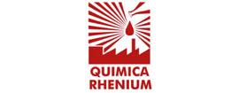 logo_QUIMICA_RHENIUM