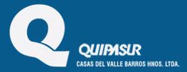 logo_QUIPASUR