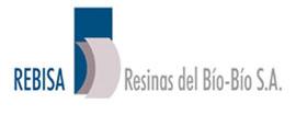 logo_RESINAS_BIO-BIO