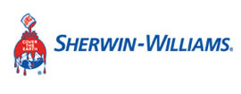 logo_SHERWINWILLIAMS