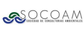 logo_SOCOAM