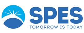 logo_SPES3
