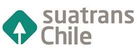 logo_SUATRANS