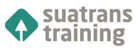logo_SUATRANSTRANING