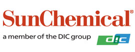 logo_SUNCHEMICAL