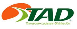 logo_TADP
