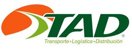logo_TAD_SMALL