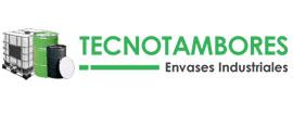 logo_TECNOTAMBORES