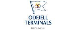 logo_TERQUIM