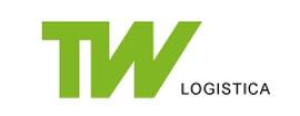 logo_TWLOGISTICA