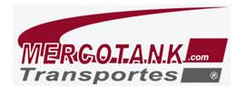 logo_TransportesMERCOTANK