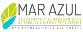 logo_TransportesMarazul