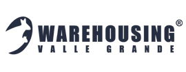 logo_WAREHOUSING