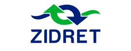 logo_ZIDRET2