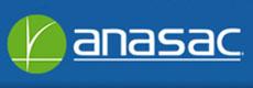 logo_anasac2