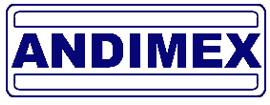 logo_andimex