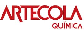 logo_artecola