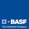 logo_basf2