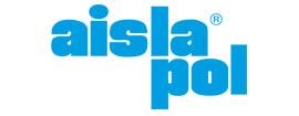 logo_basf_aislapol