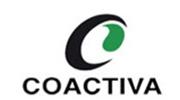 logo_coactiva2