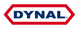logo_dynal