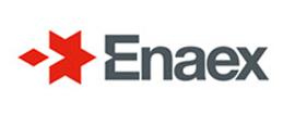 logo_enaex