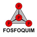 logo_fosfoquim