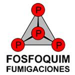 logo_fosfoquimfumigaciones