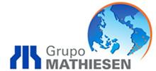 logo_mathiesen2