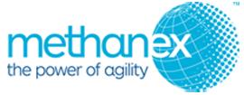 logo_methanex1