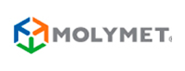 logo_molymet
