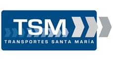 logo_transporteSantaMaria