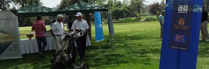 Campeonato de Golf Asiquim 2015