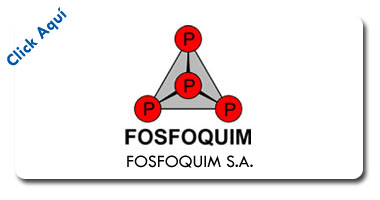 Img_1do_Premio_FOSFOQUIM