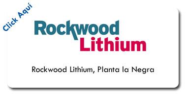Img_3er_Premio_ROCKWOOD_LITHIUM
